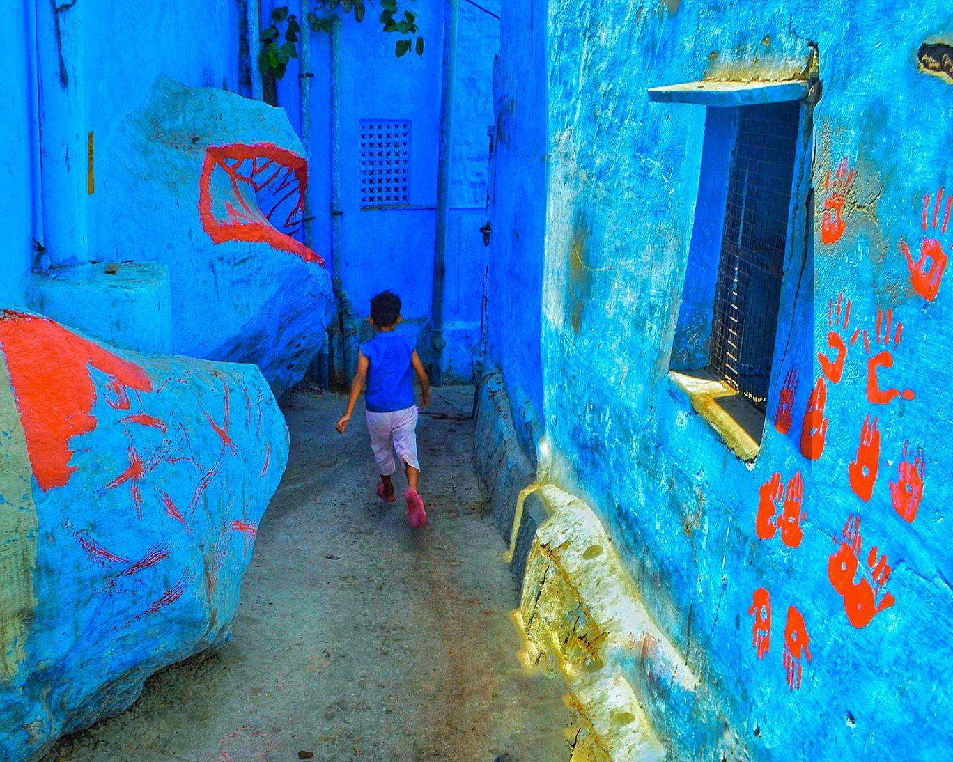 Photo of Jodhpur By Shubham Maheshwari photographer