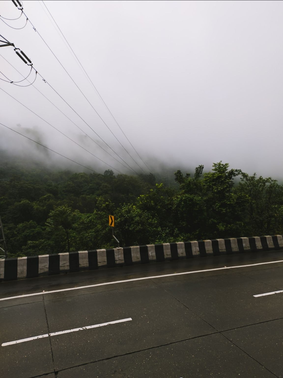 Photo of Lonavala By Giri shankar
