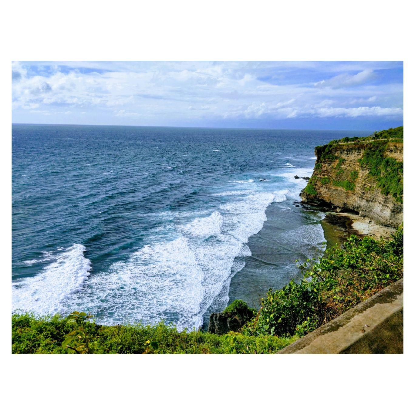 Photo of Bali By Anveshita Sharma