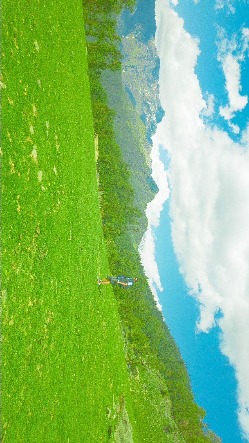 Photo of Rudraprayag By Snehil Soni