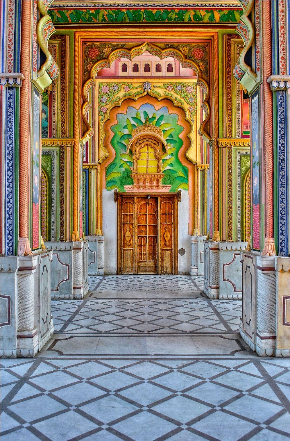 Photo of Jaipur By Ravi Singh