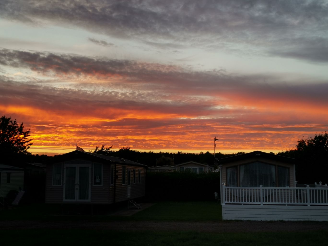 Photo of Algarve By Craig Asser