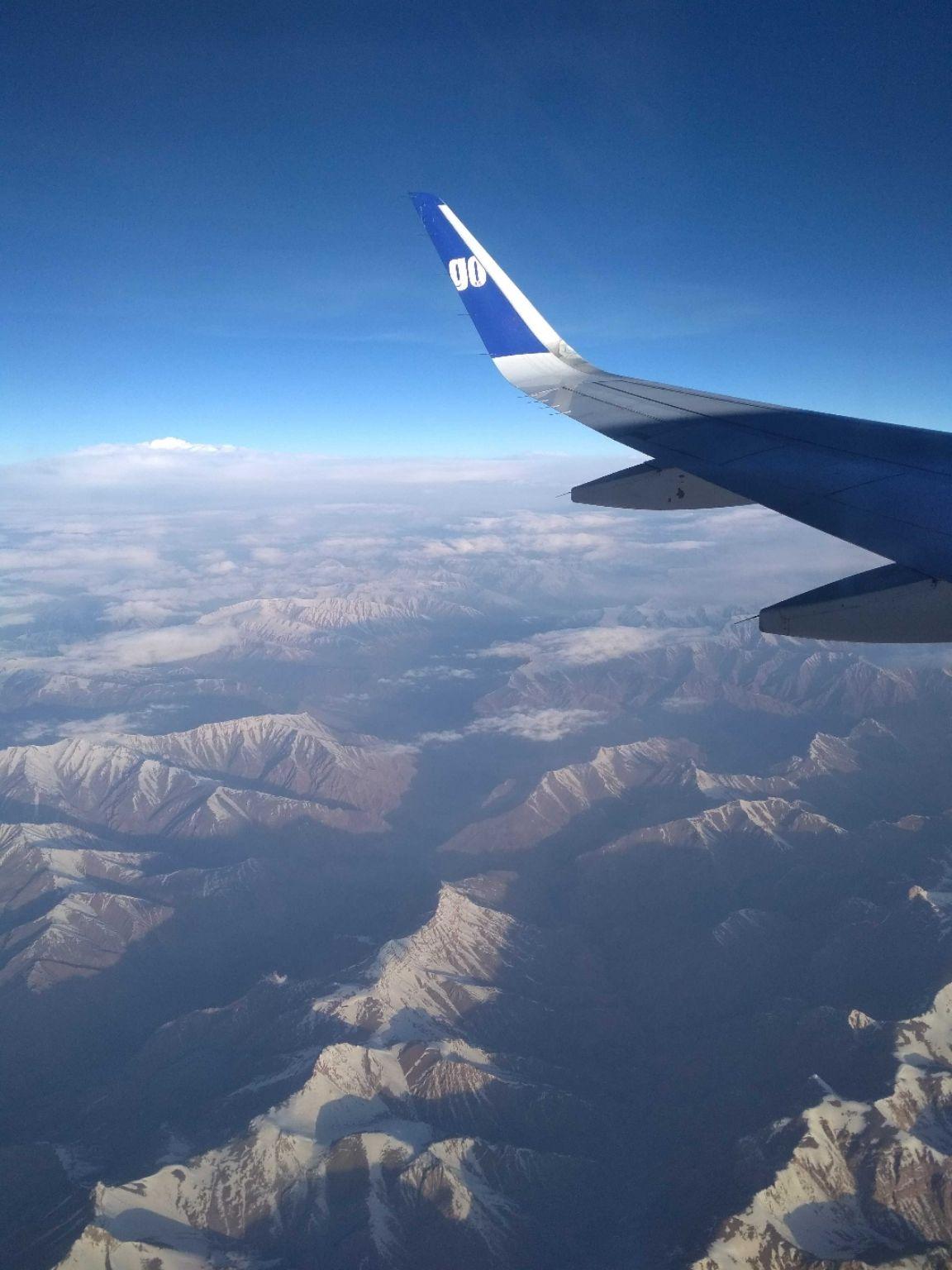 Photo of Ladakh By Amit Sharma