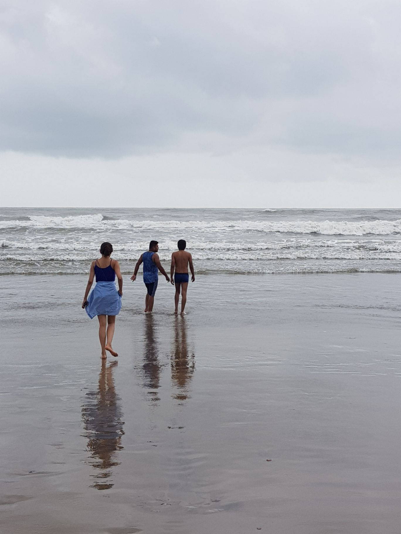 Photo of Goa By Abhinav yadav