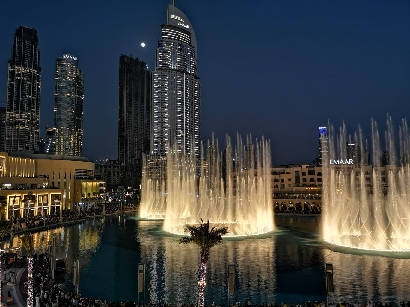 Photo of Dubai - United Arab Emirates By Sultan Saad