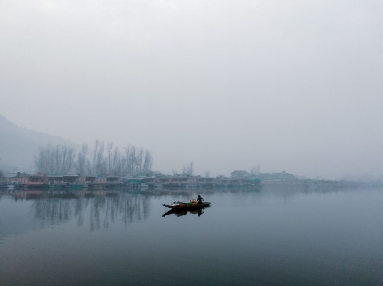 Photo of Jammu and Kashmir By Vasu Devan M