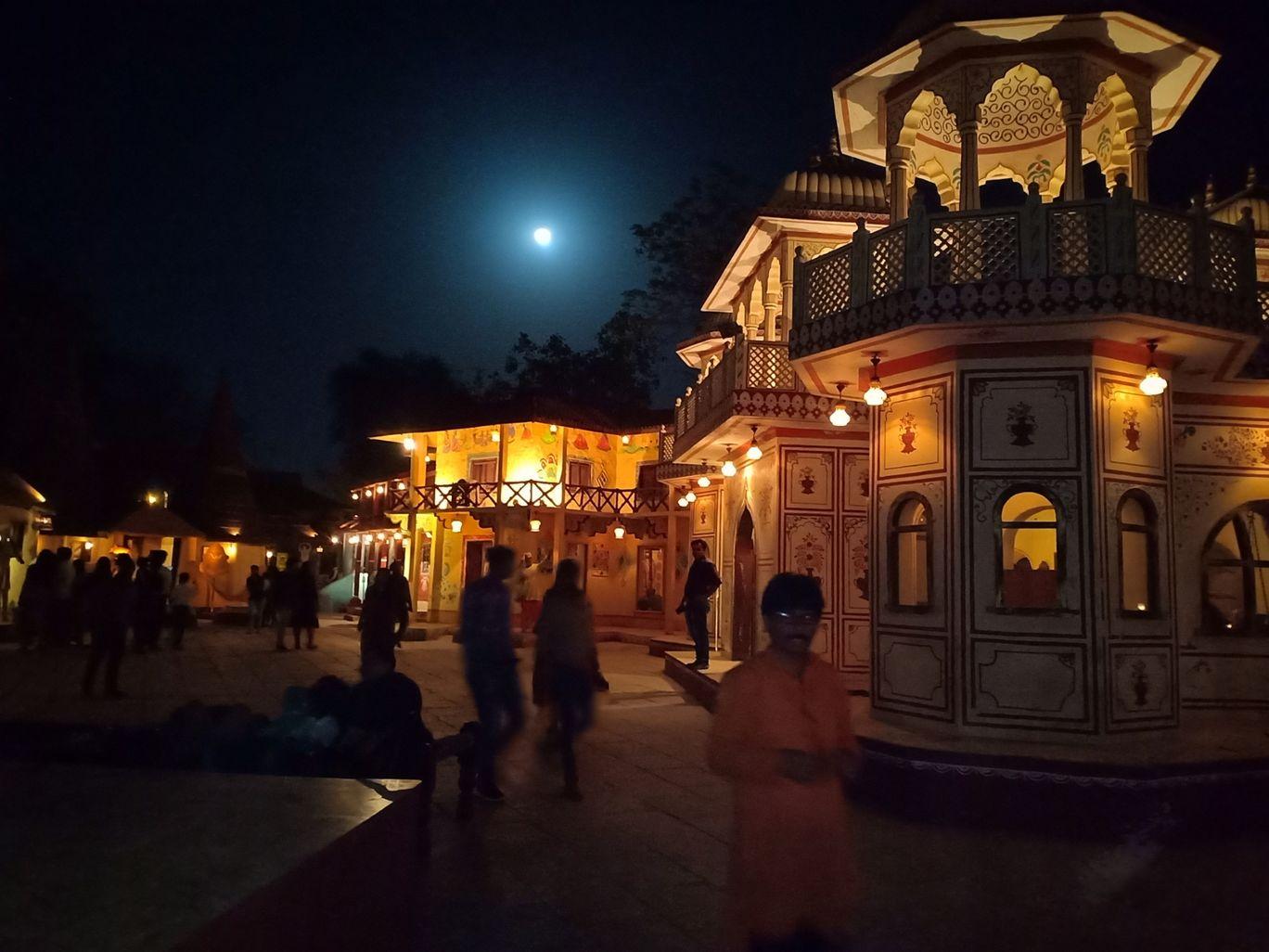 Photo of Jaipur By sovan dey