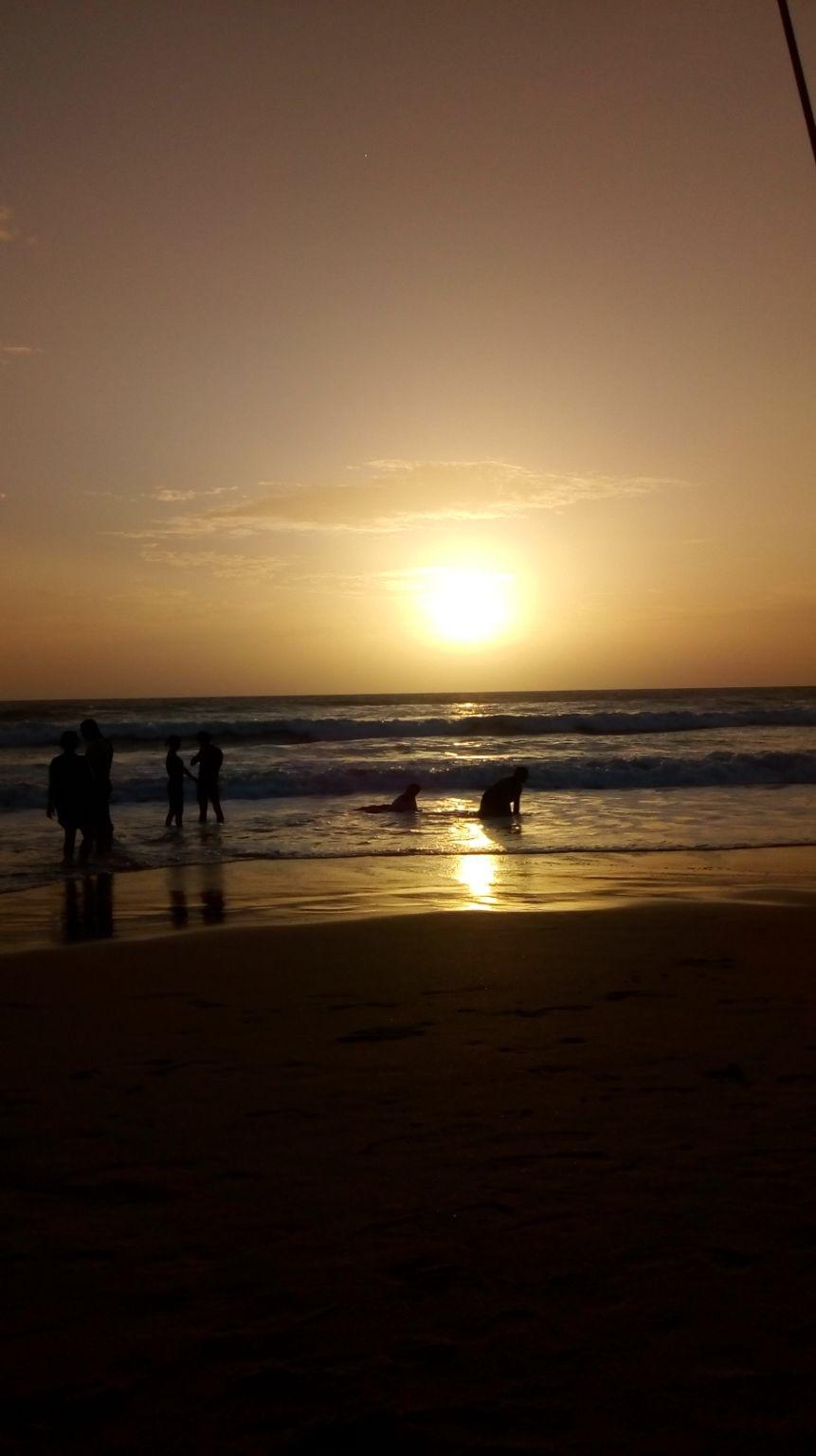 Photo of Goa By sovan dey