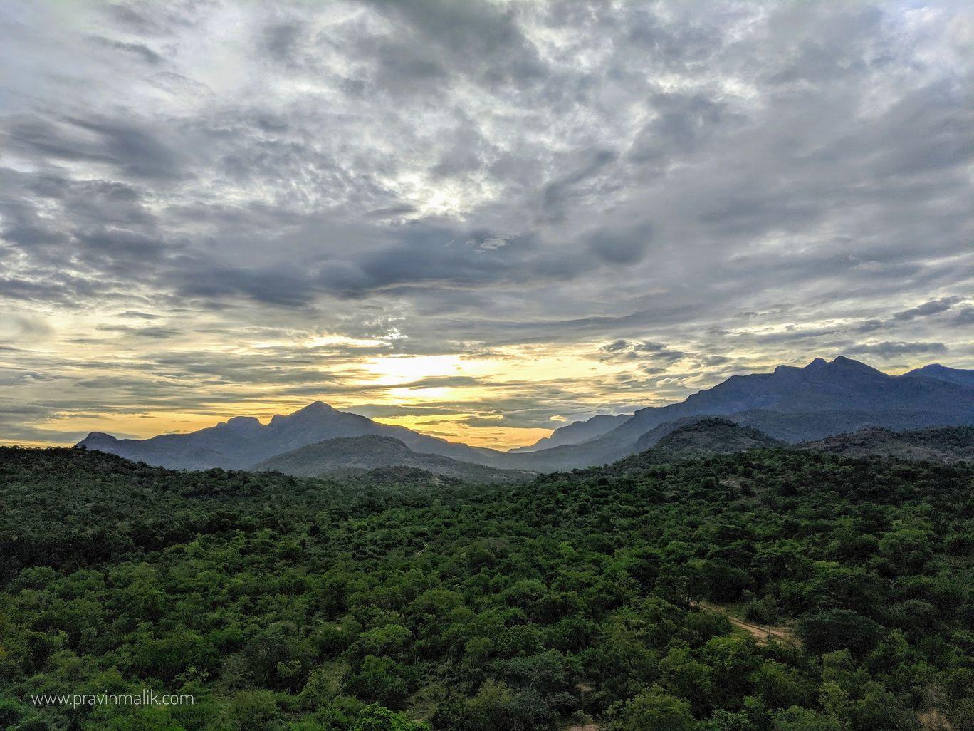 Photo of Kerala By SoloTravelerPravin
