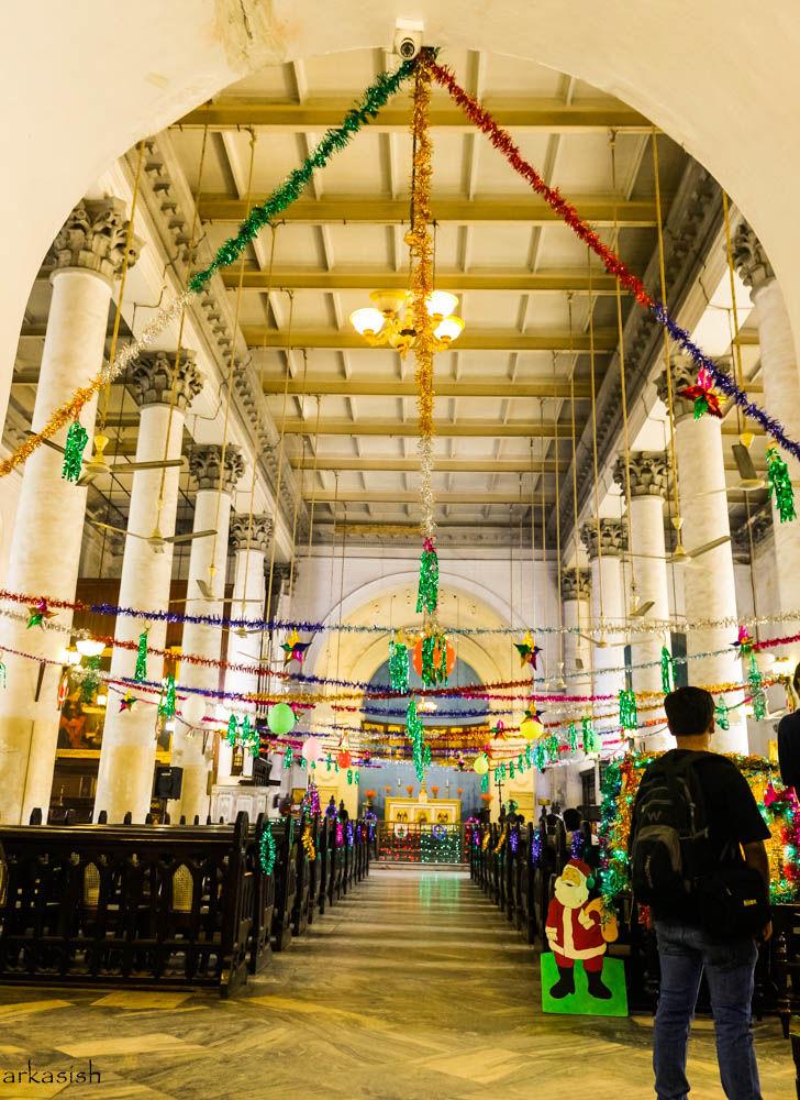 Photo of Kolkata By Arkasish Kundu