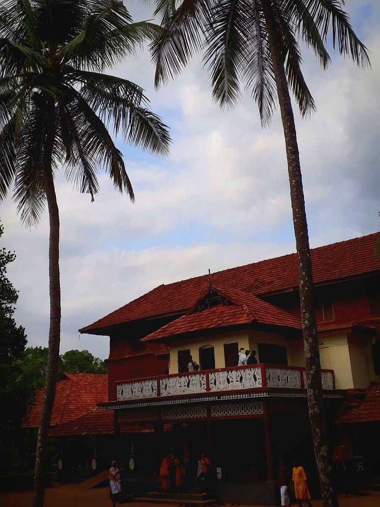 Photo of Varikasssery House By Neha Nair