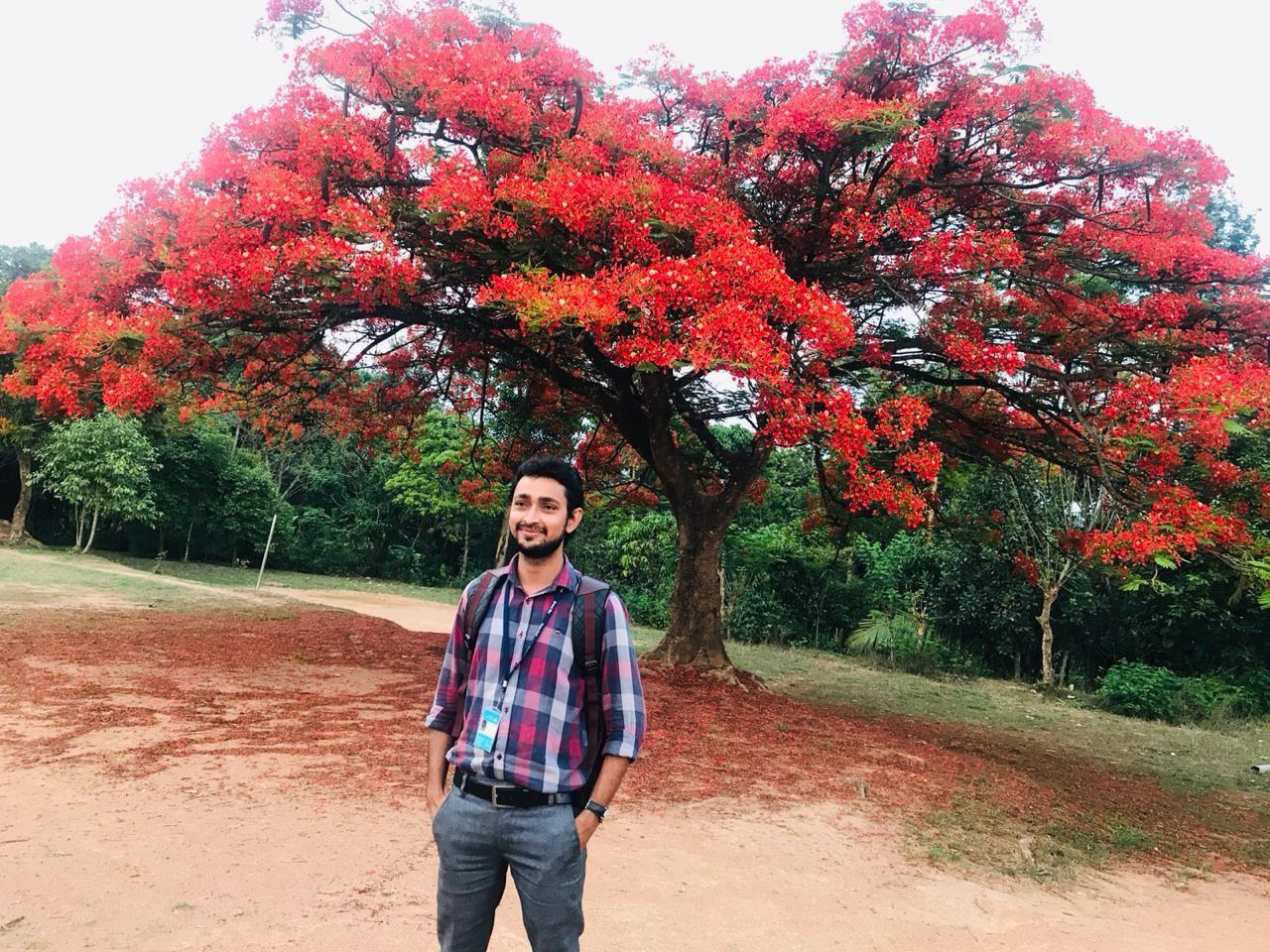 Photo of Gonikoppal By Akshay Sikarwar