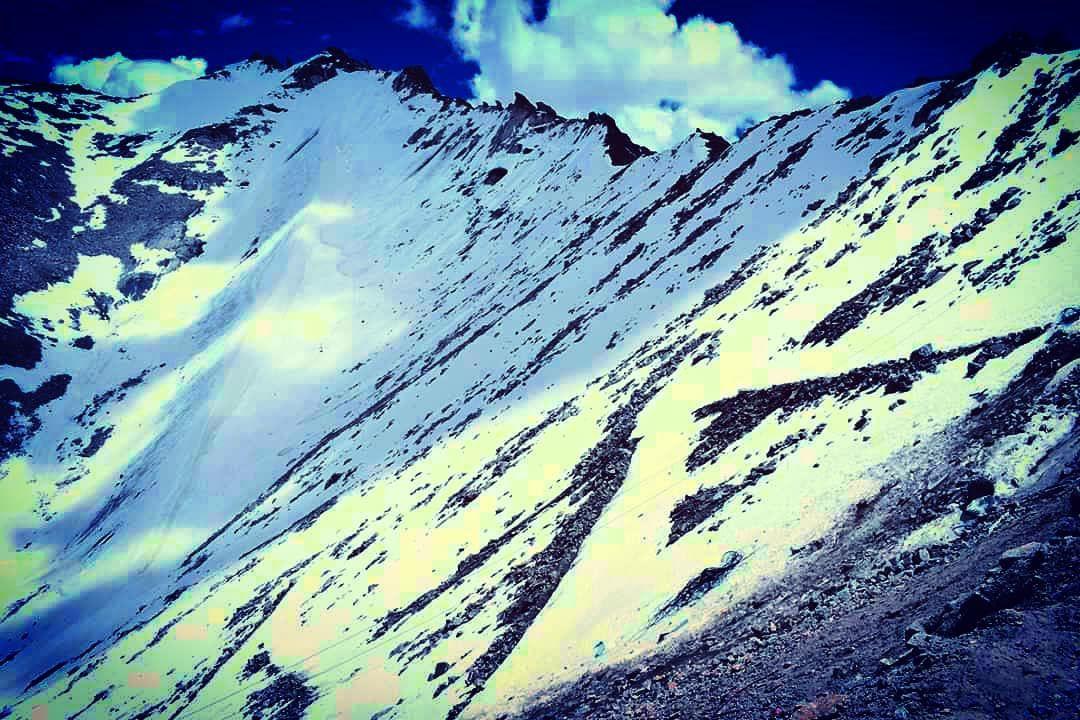 Photo of Ladakh By Prayag