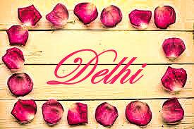 Photo of Delhi By ⓐⓟⓞⓞⓡⓥⓘ ⓡⓐⓣⓗⓞⓡⓔ
