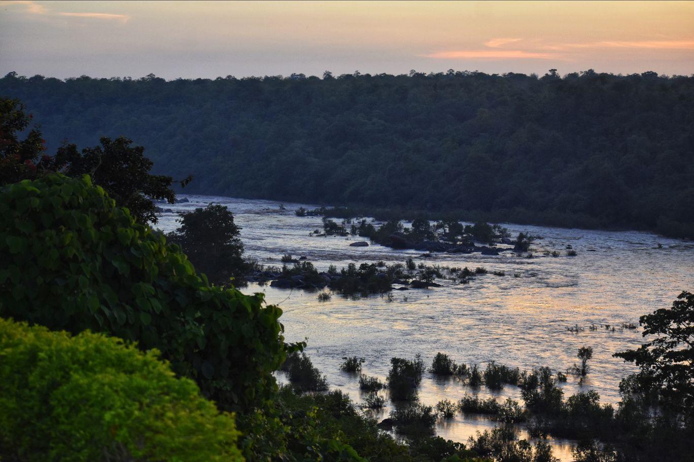 Photo of Jagdalpur By Sleek Jack