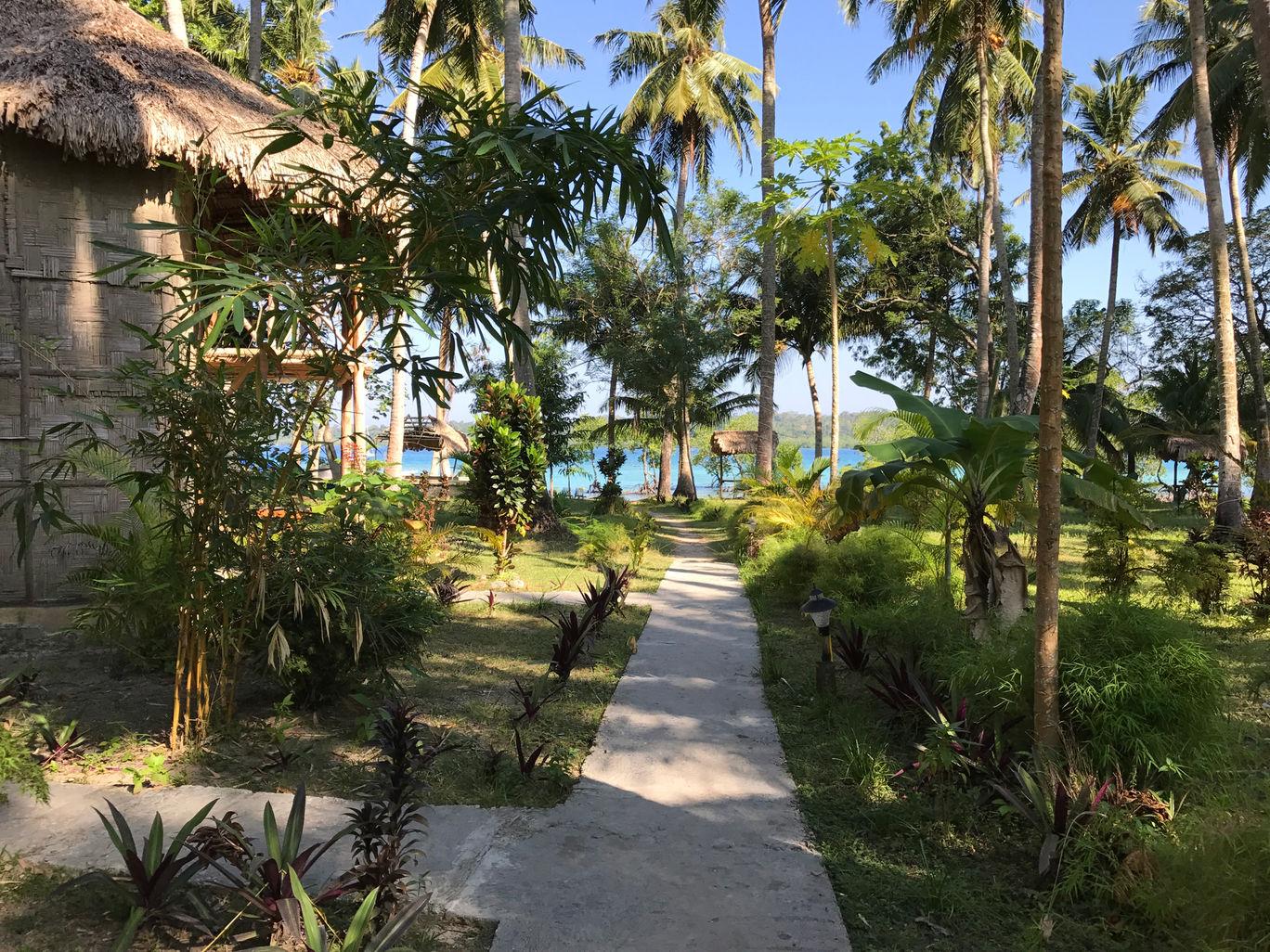 Photo of Andaman and Nicobar Islands By Lakshay Bansal