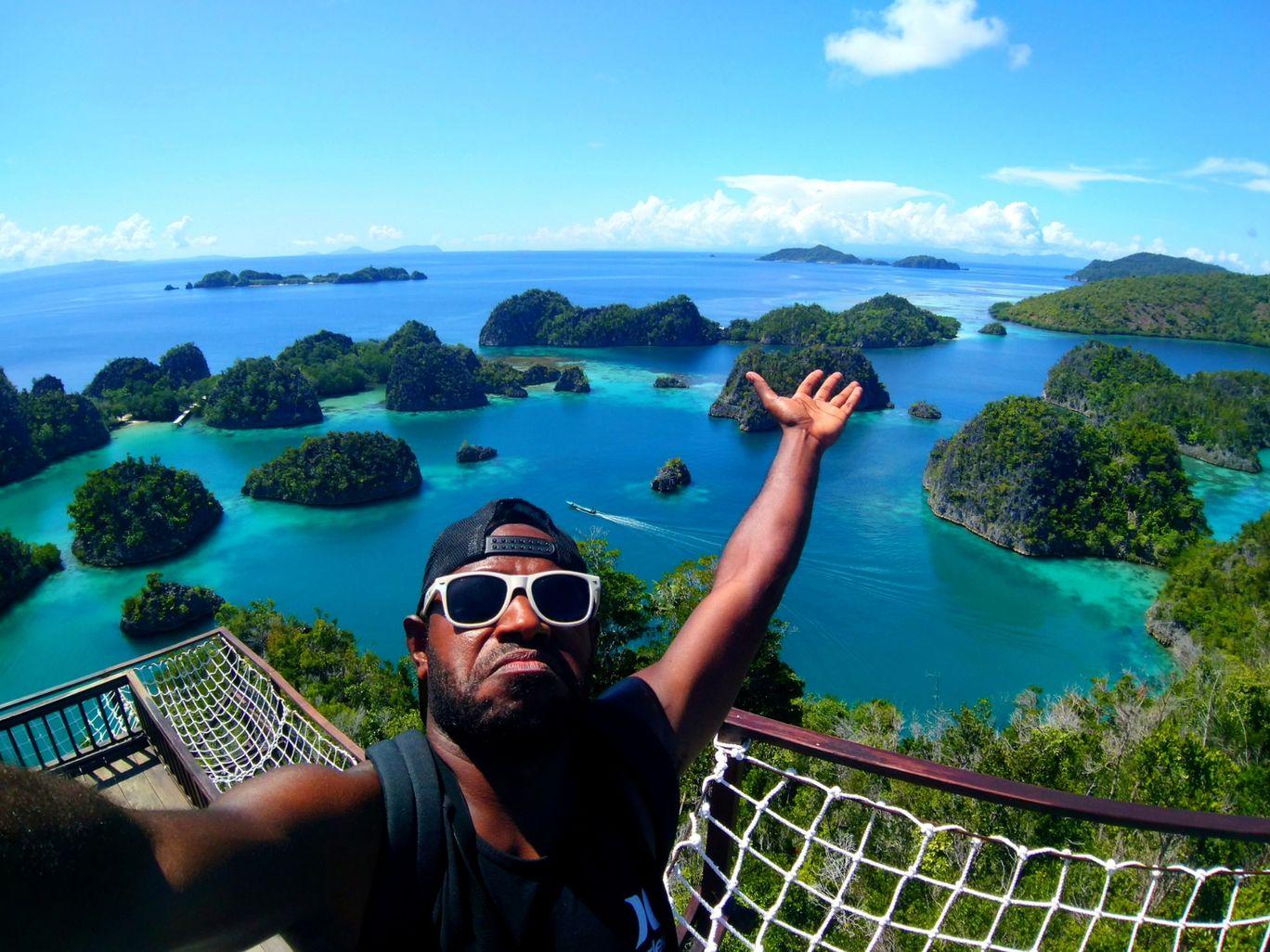 Photo of Raja Ampat By Go Visit Papua