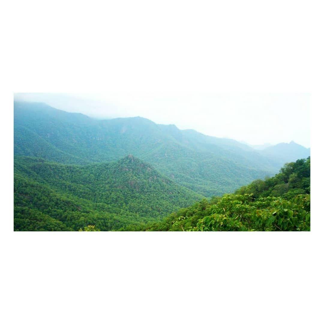Photo of Mount Abu By Rajkumar Soni