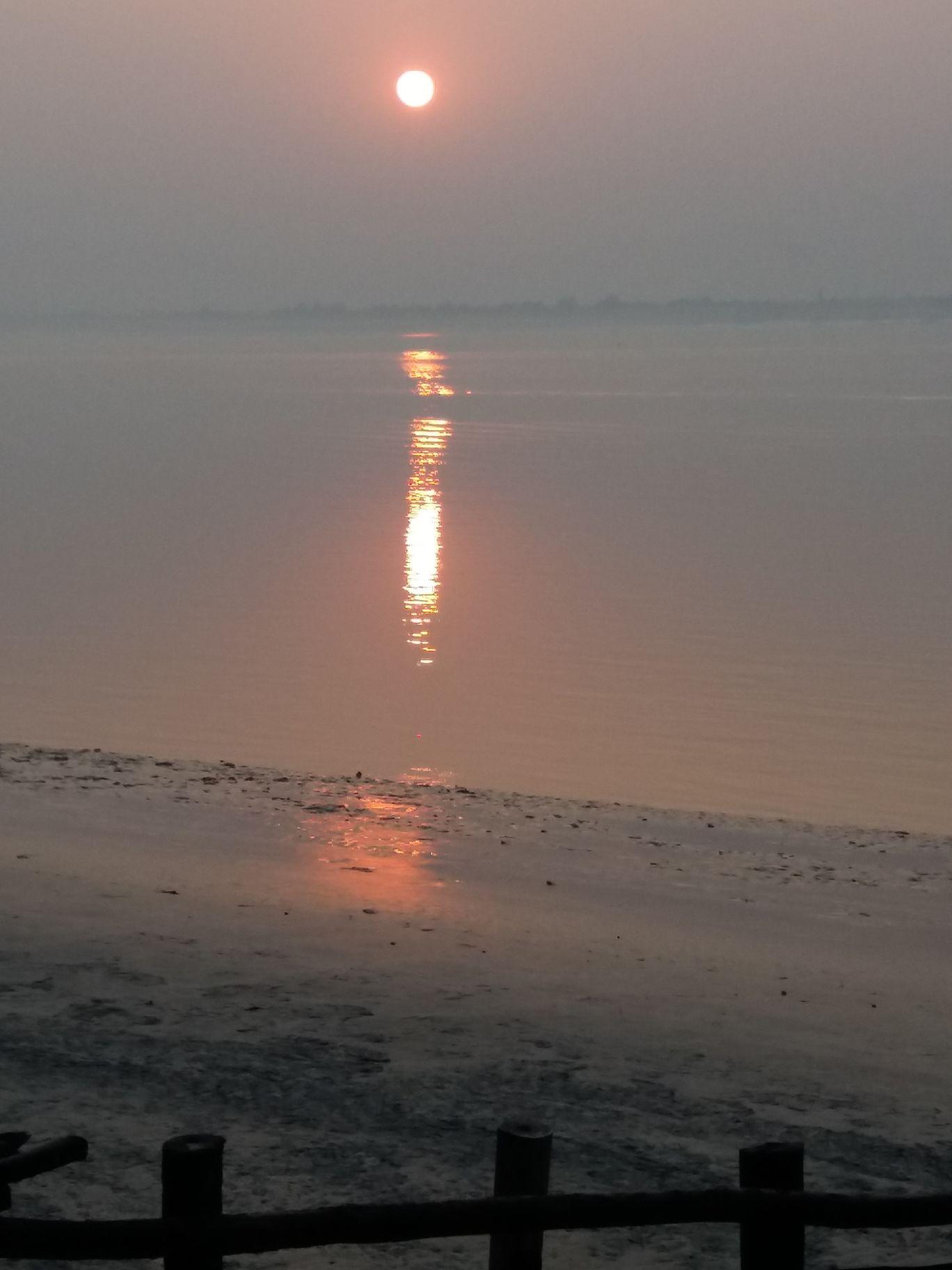 Photo of Kolkata By Somenath Banerjee