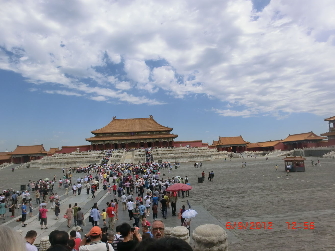 Photo of China By Nidhi