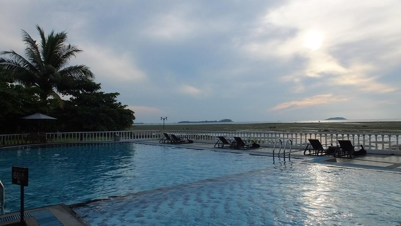 Photo of Bintan Island By Nidhi