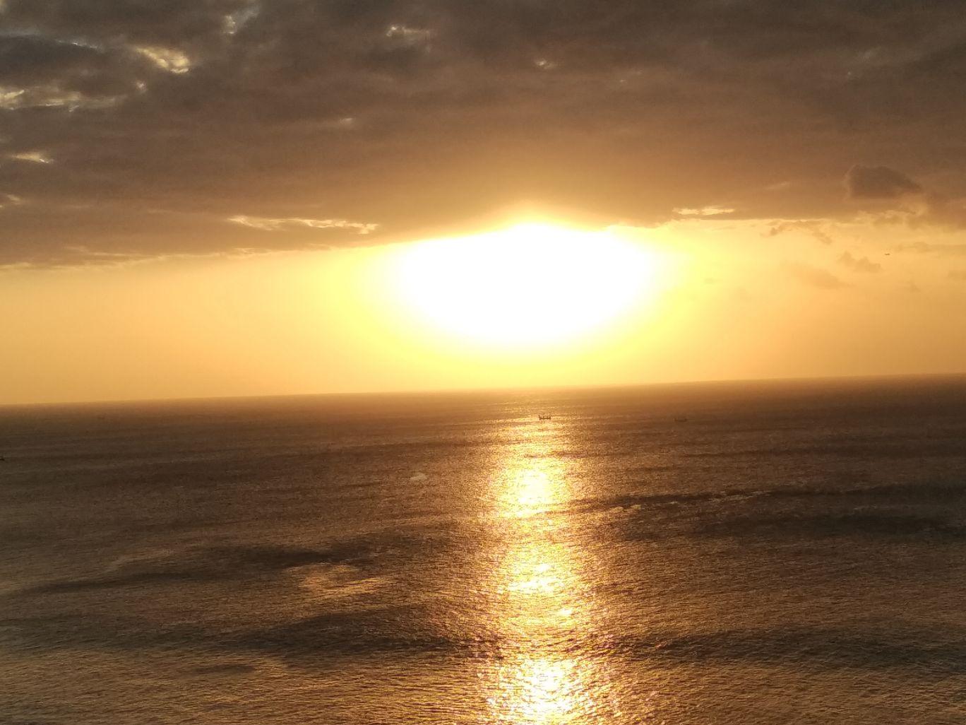 Photo of Bali By ashish rajpal