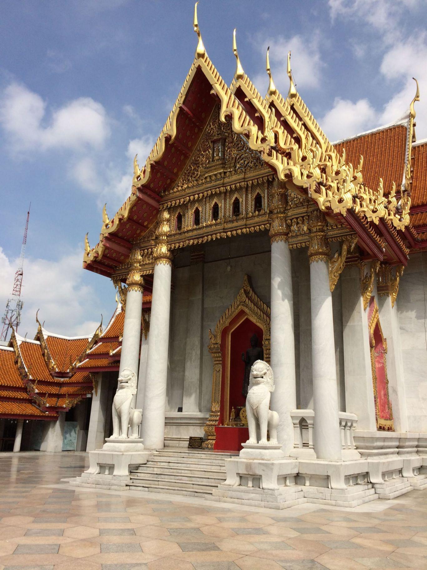 Photo of Thailand By Anirban Banerjee