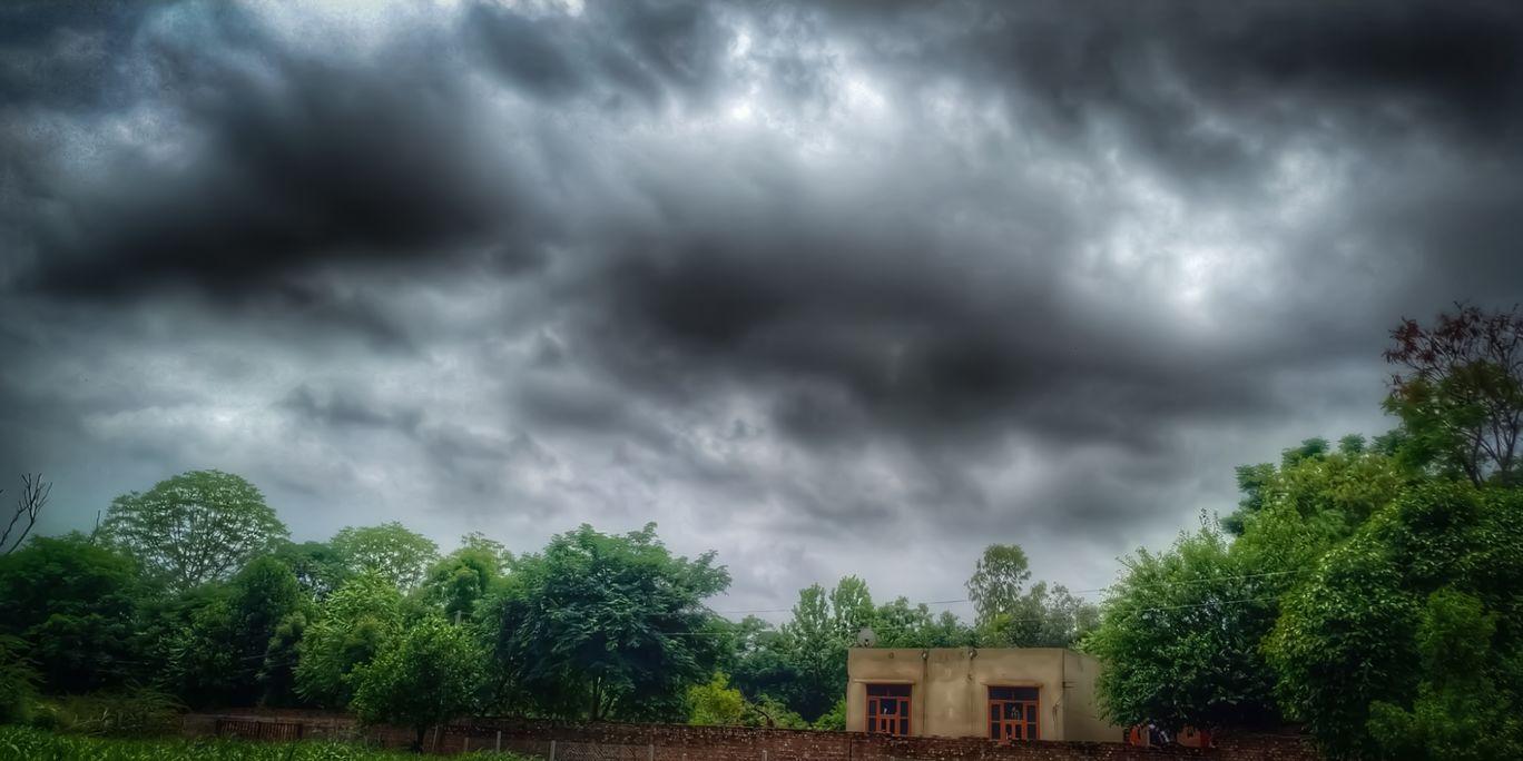 Photo of Abohar By Vipan Abohar