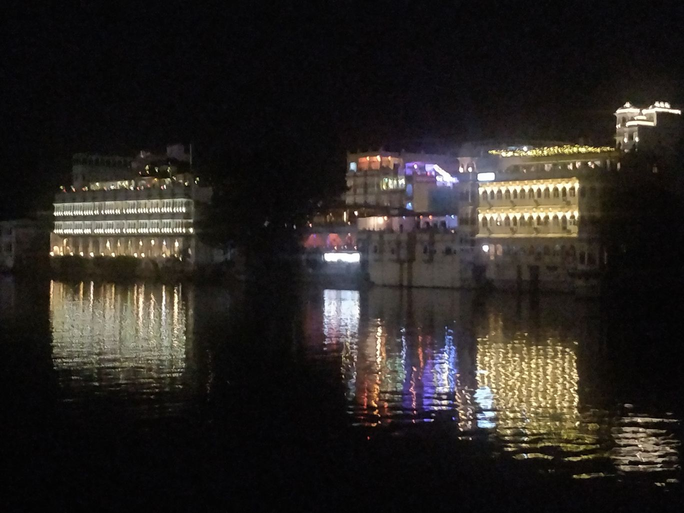 Photo of Udaipur By Himanshu Juneja