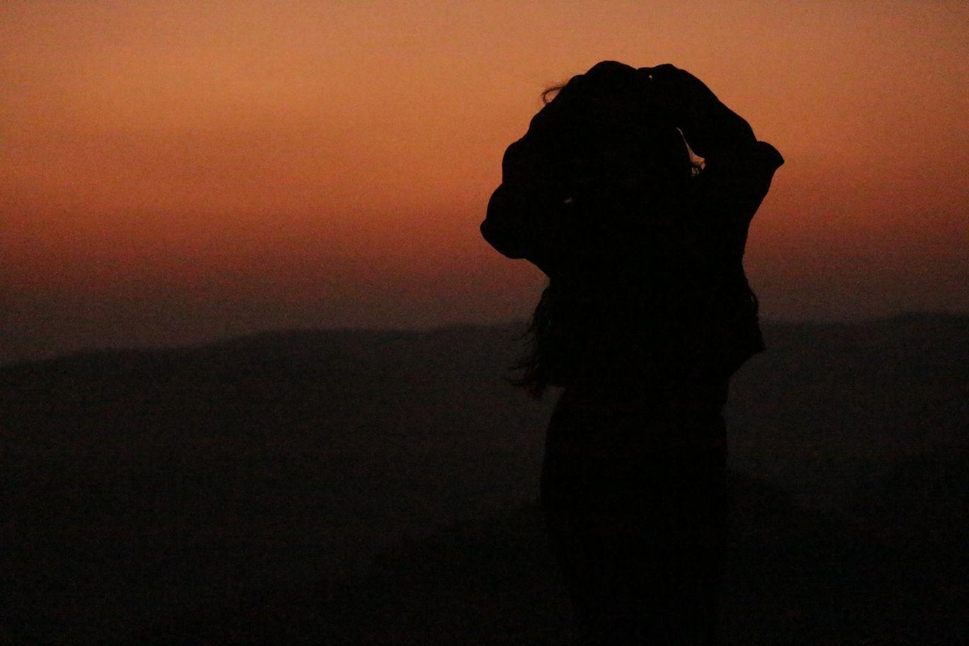 Photo of Chikhaldara By Diksha Sindhi