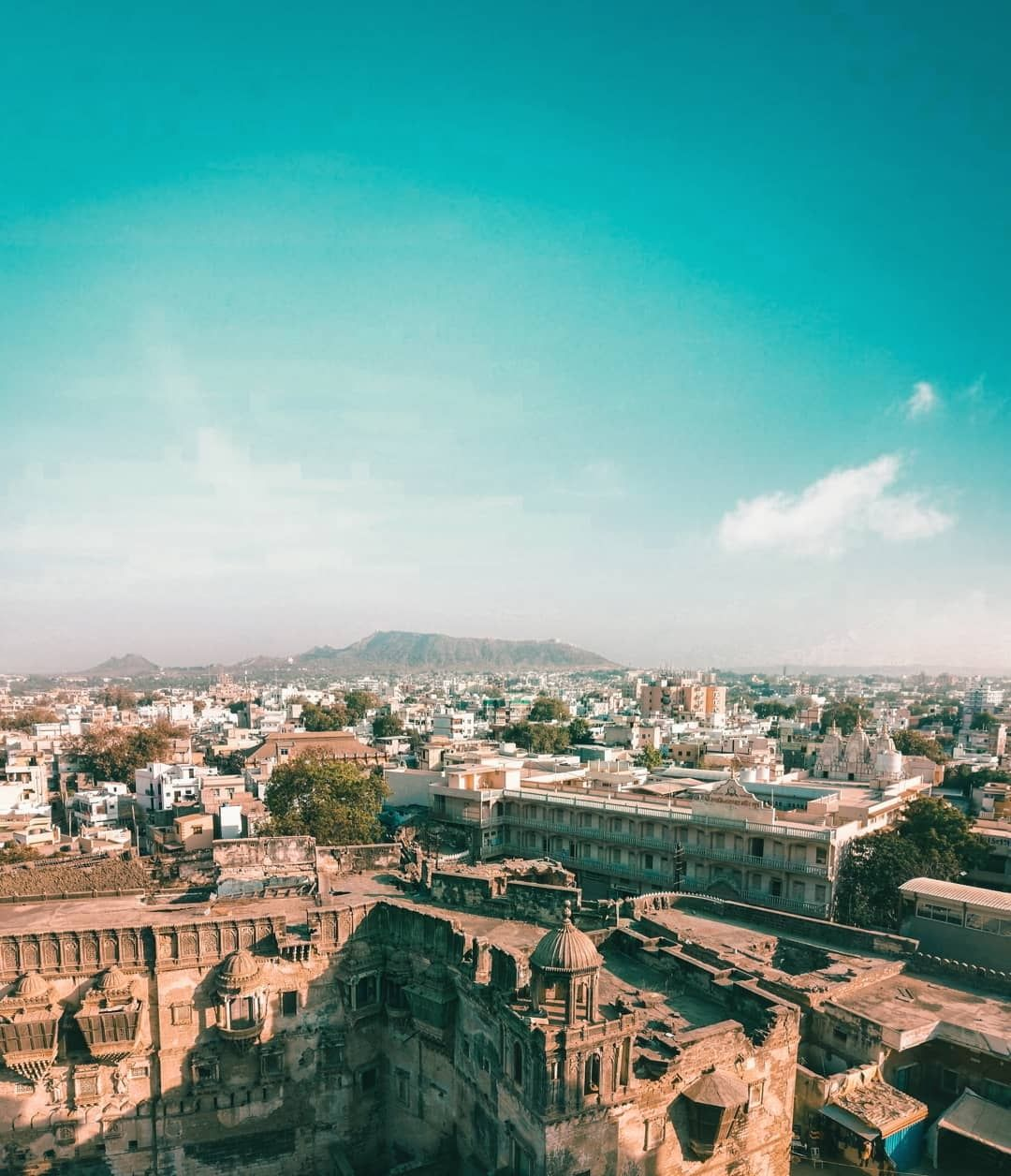 Photo of Gujarat By Ram Naresh