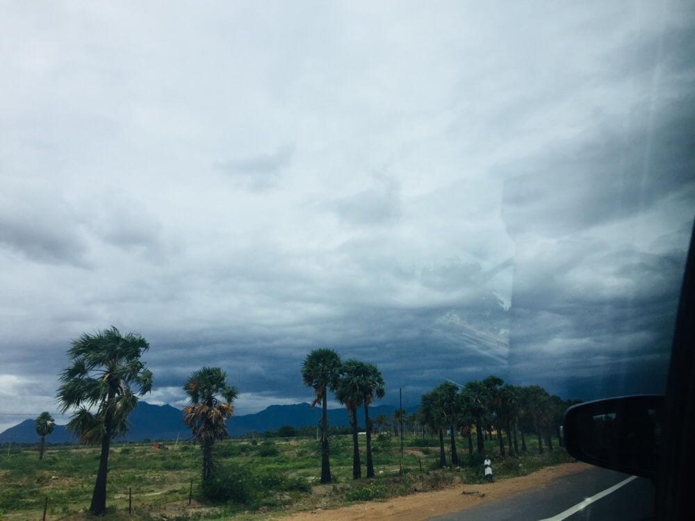 Photo of Tamil Nadu By Ankita Singh Kushwaha