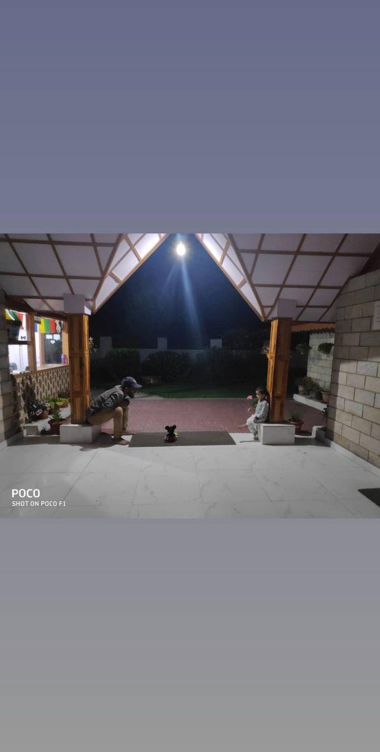 Photo of Stays360 Shuru cottage Manali By Navneet Mani