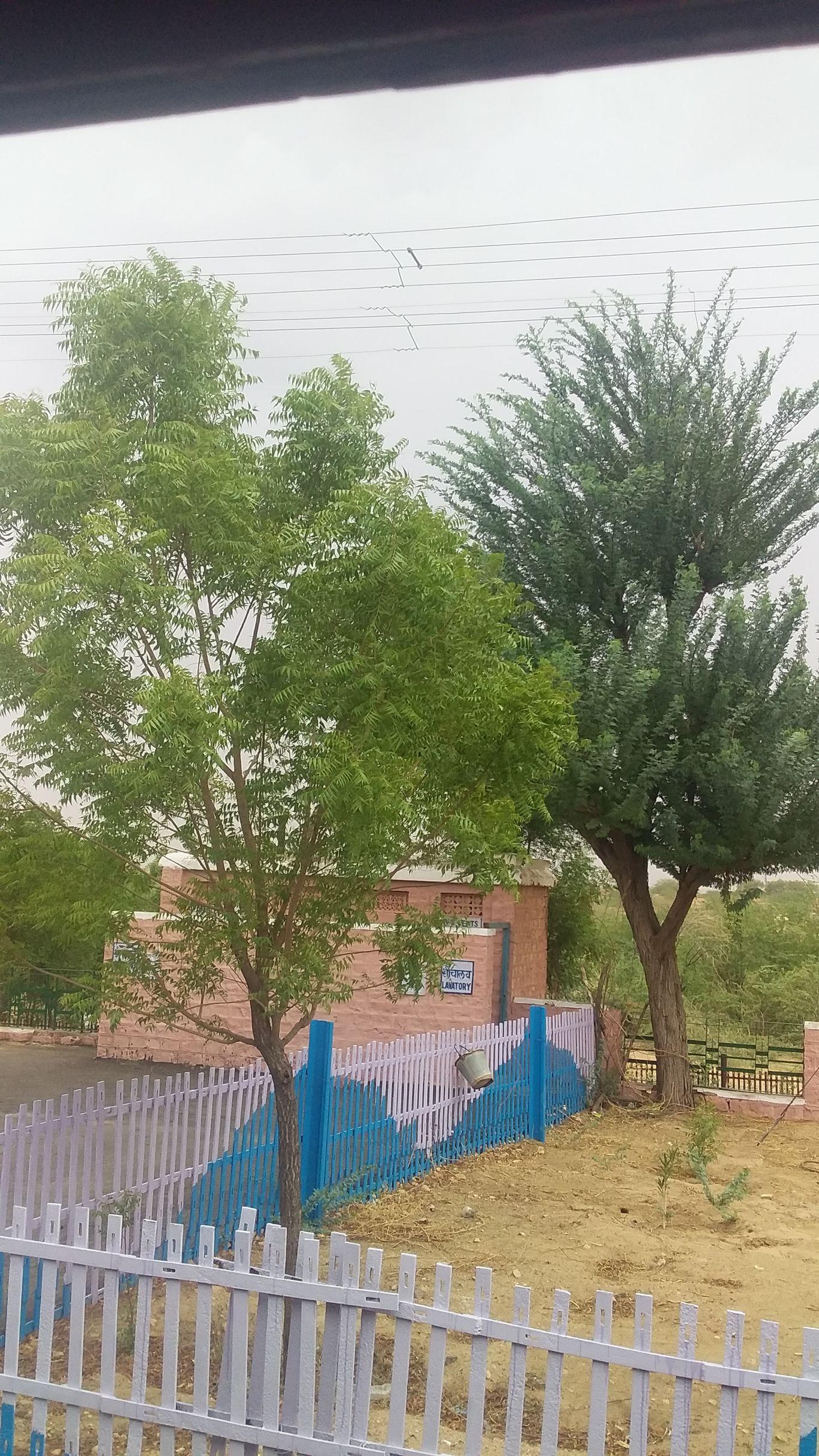Photo of जैसलमेर By Bhawani shankar