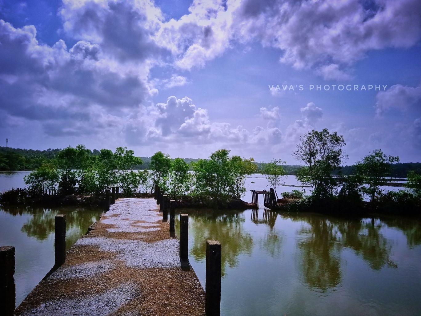 Photo of കണ്ണൂര് By Sandeep K