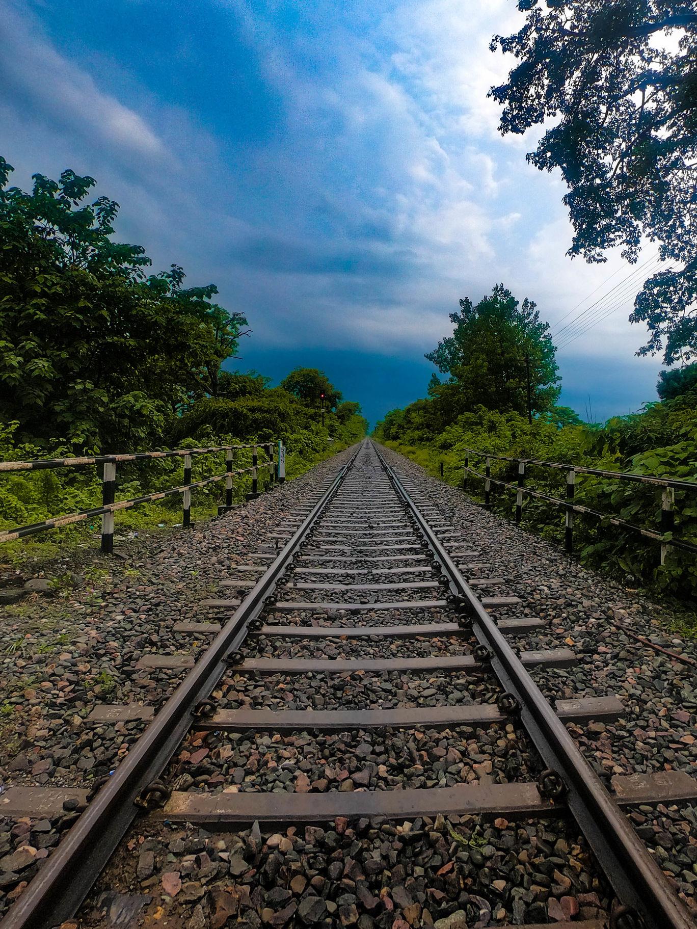 Photo of Nainital By Brandreel