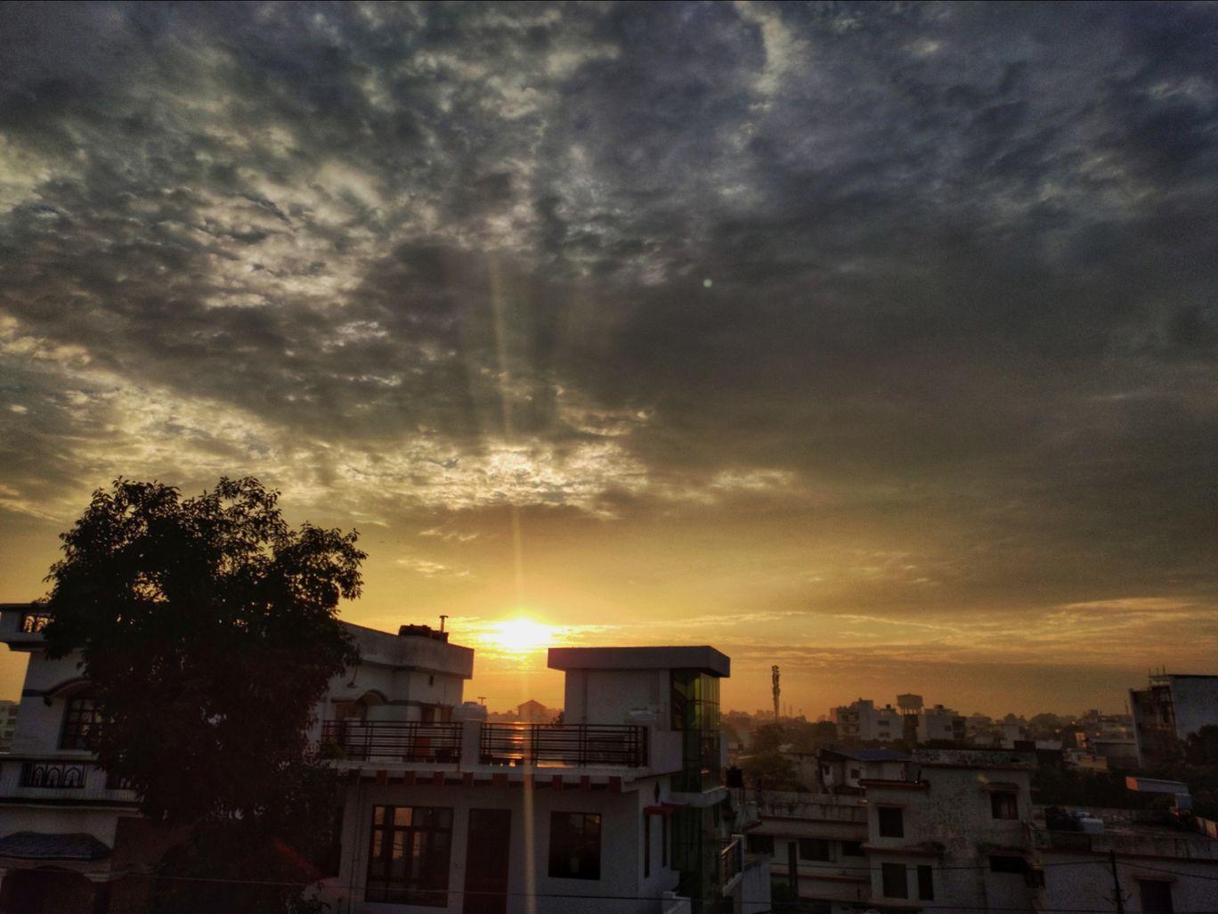 Photo of Dehradun By Aditi mamgain