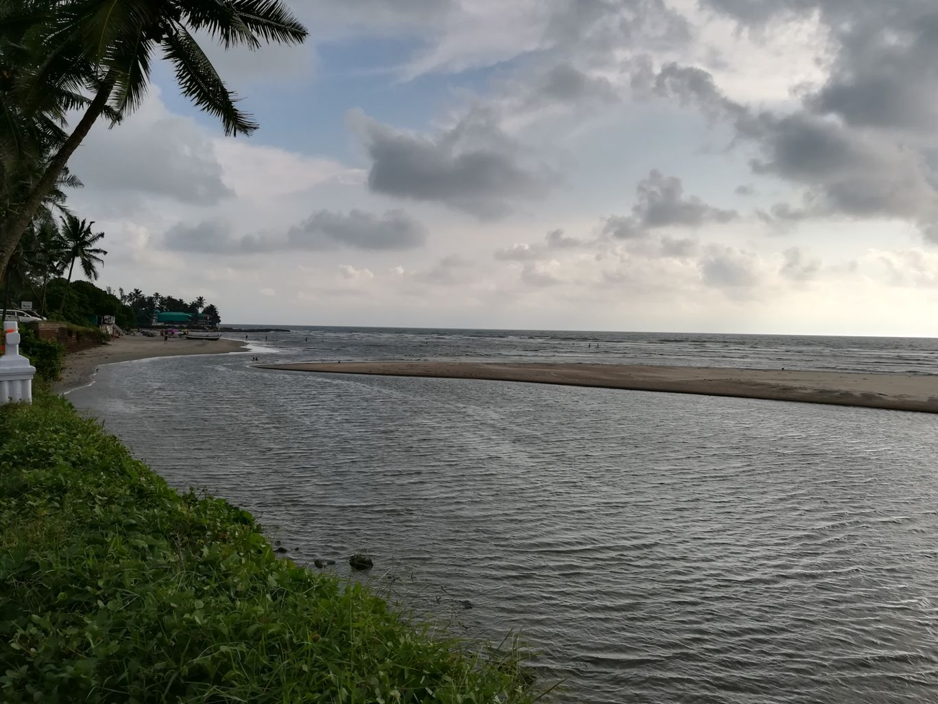 Photo of Goa By Neel K