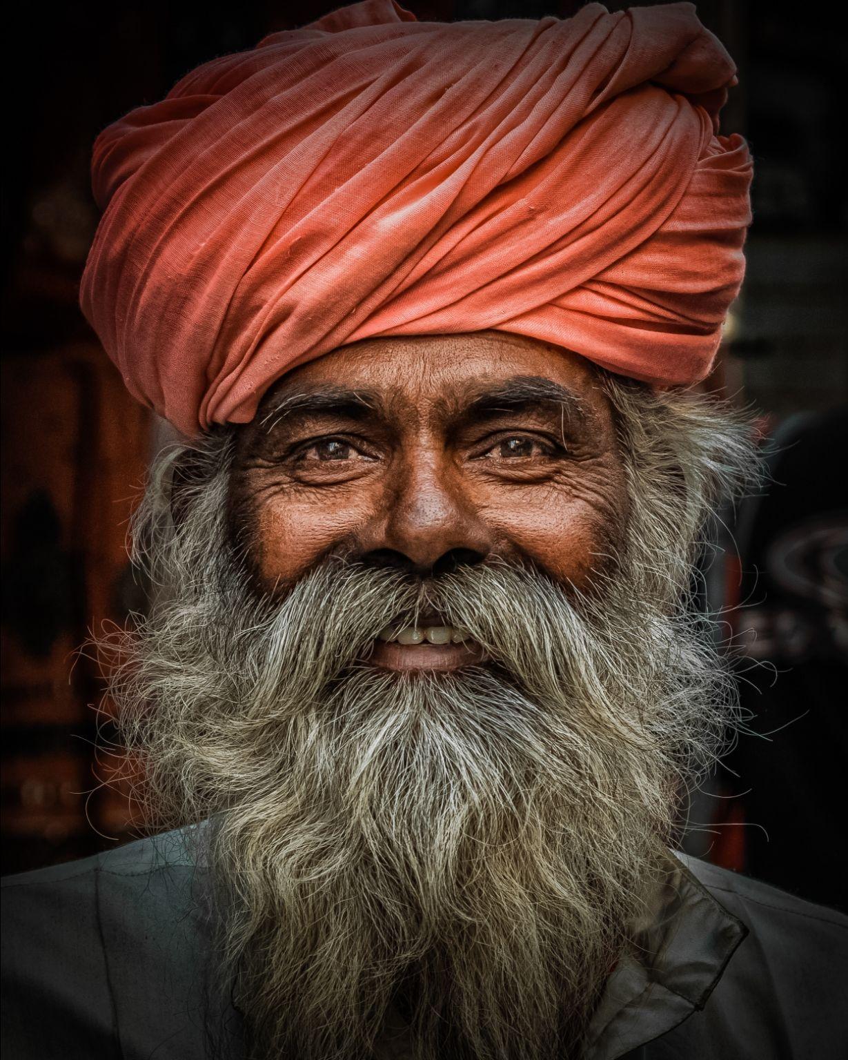 Photo of Ajmer By Ronak Jain