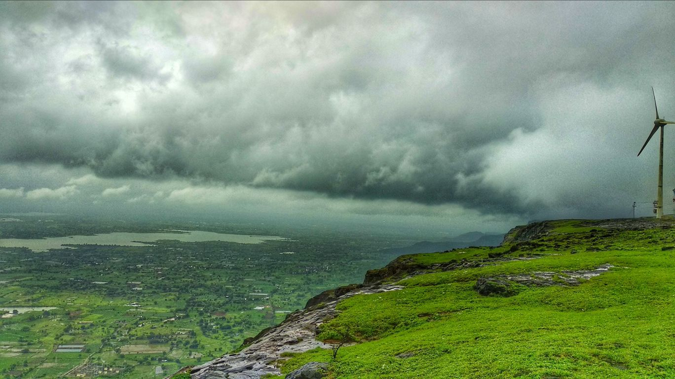 Photo of Igatpuri By Bhavna Jain