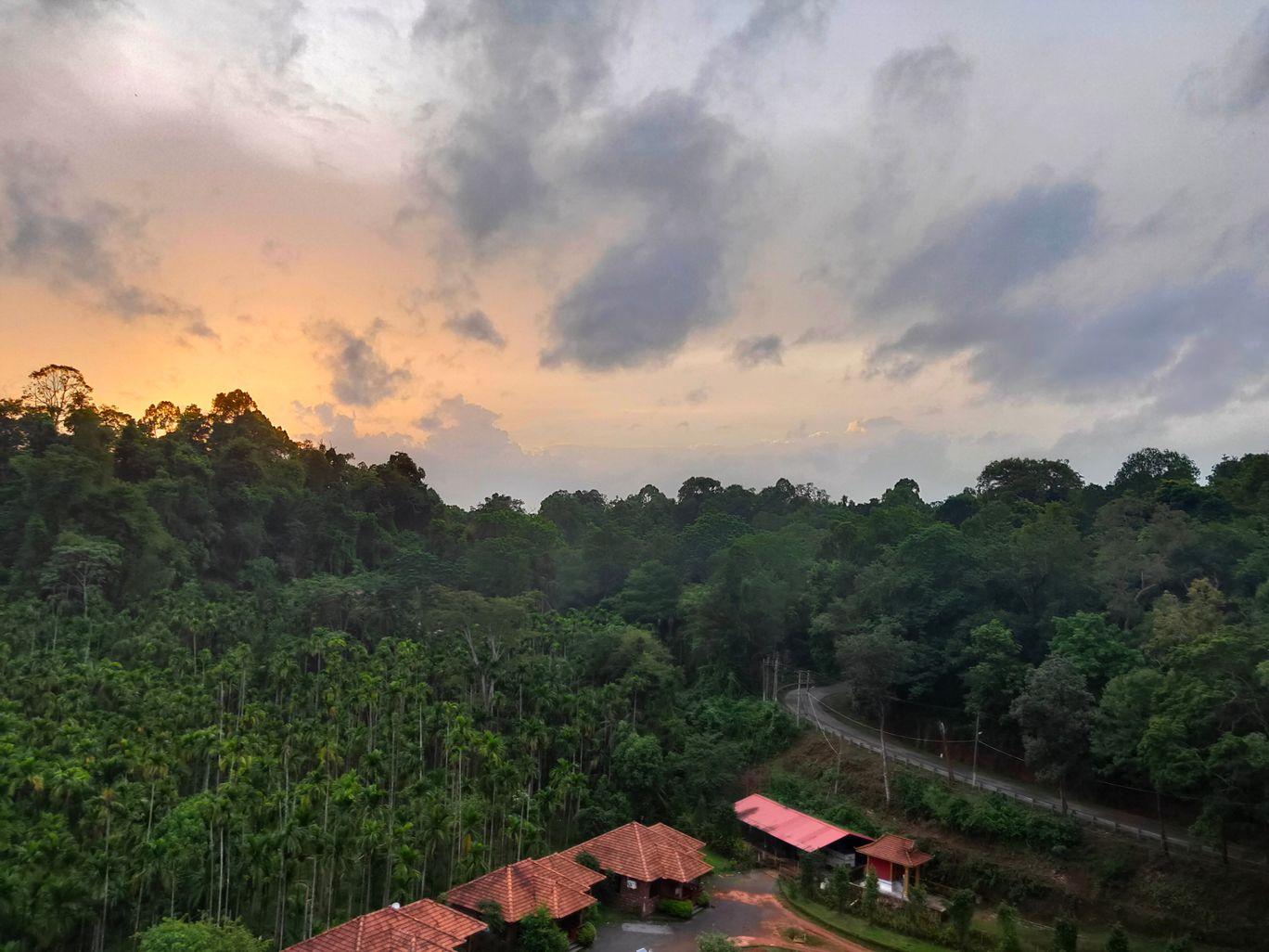 Photo of Kukke Subrahmanya By karthik raj