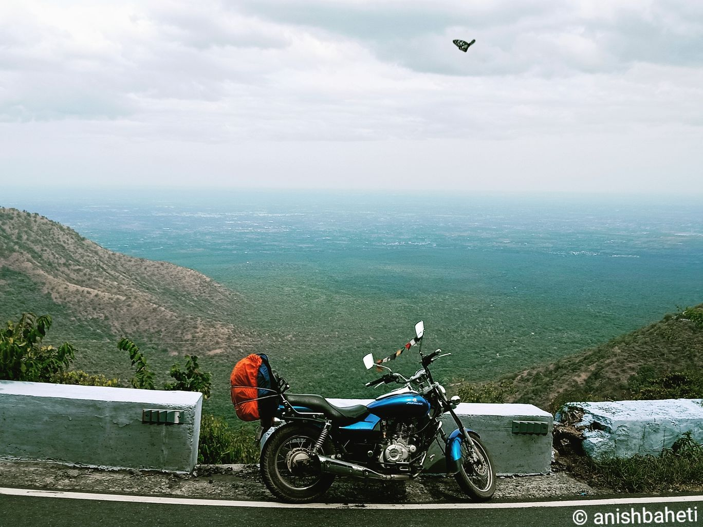 Photo of Mysore By Anish Baheti