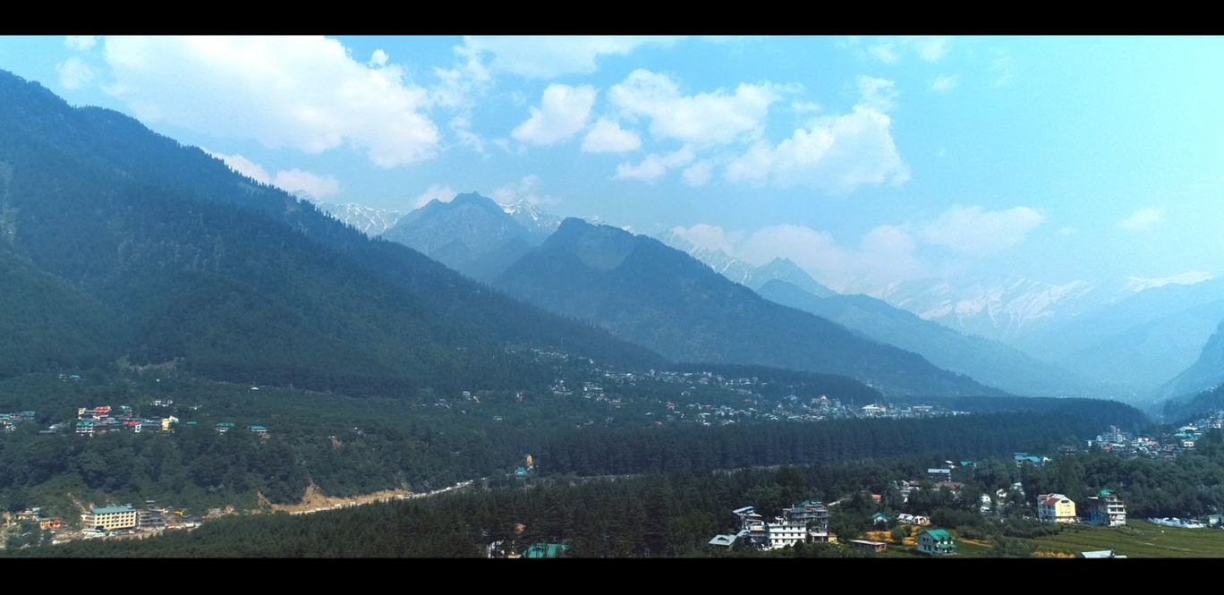 Photo of Valapattanam - Azhikkal Road By Syed Rahman