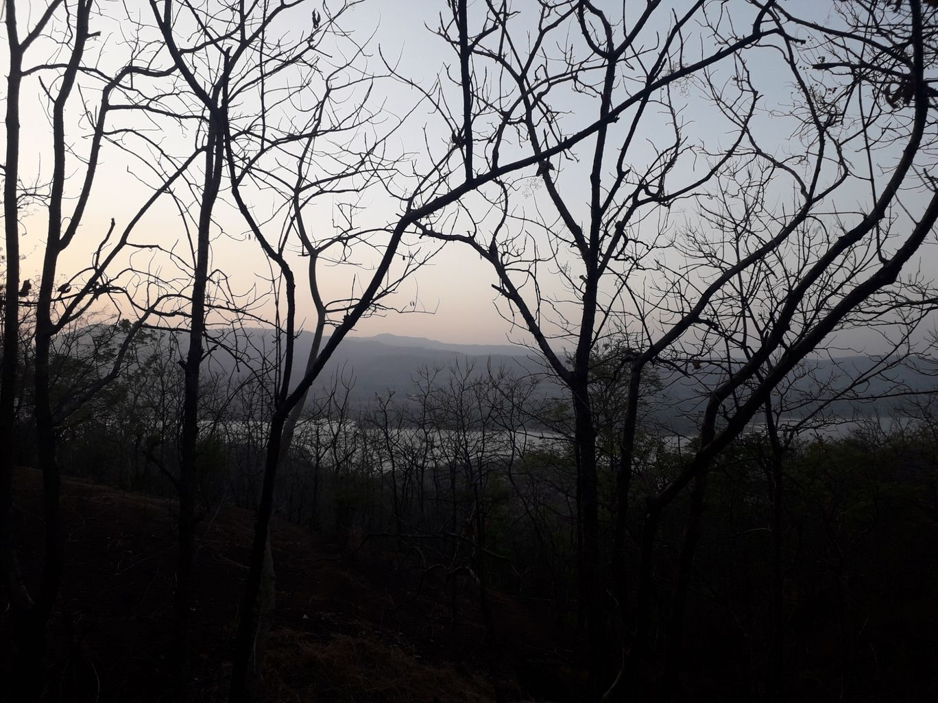 Photo of Pune By Shubham Magar