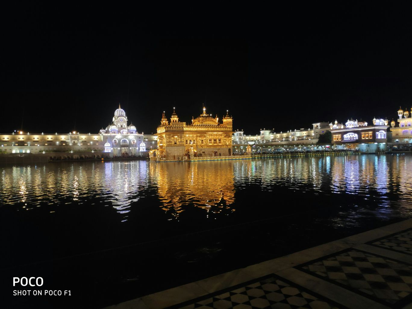 Photo of Amritsar By Mukul Pal