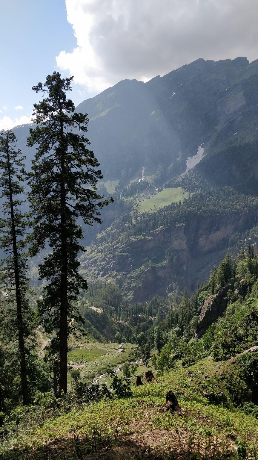 Photo of Ladakh By Pranav Bhondwe