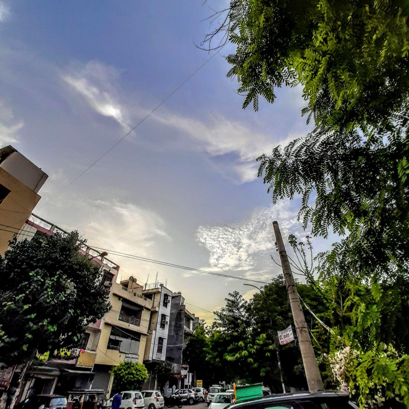 Photo of Shashi Garden By Nomadic mourish