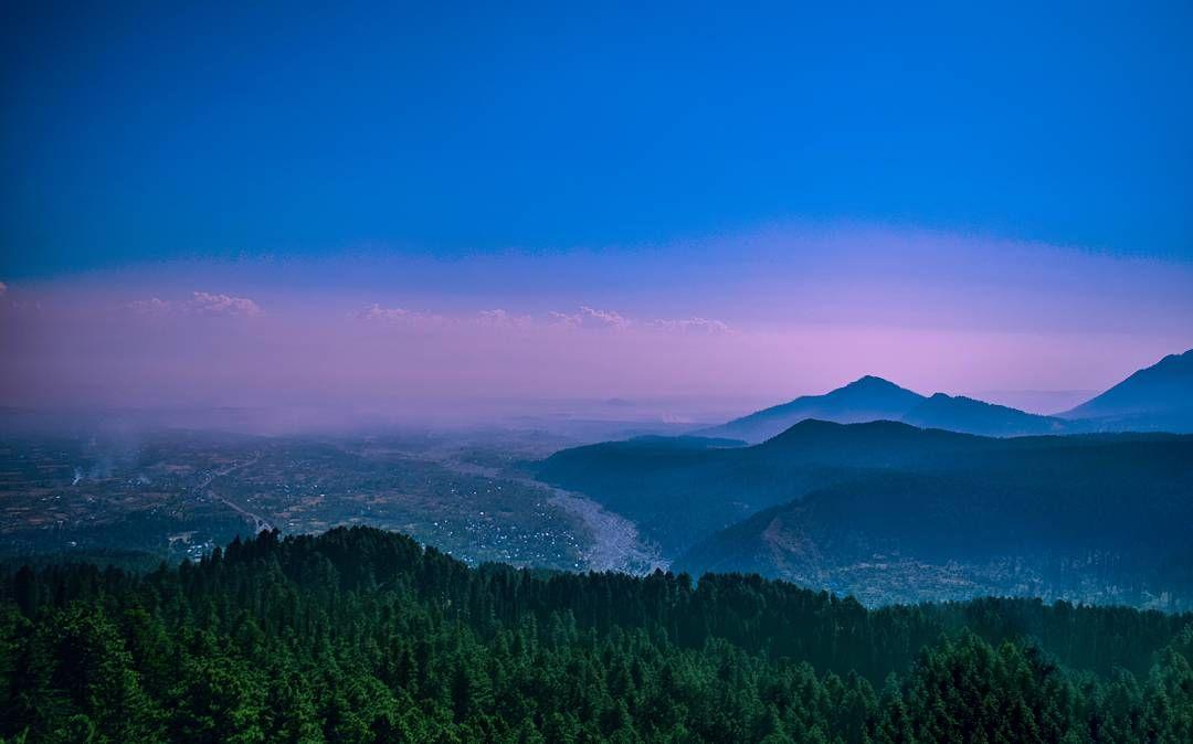 Photo of Jammu and Kashmir By Rashmeet