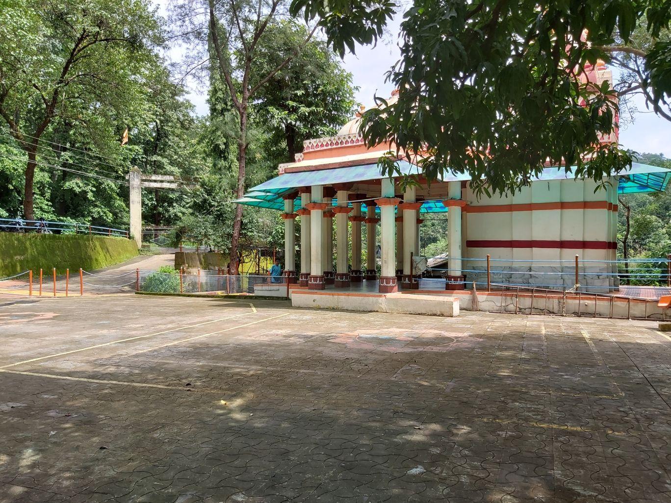 Photo of Devbandh By Keyur Pisolkar