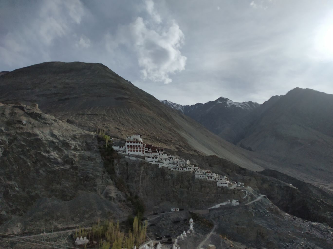 Photo of Ladakh By Ashish Singh